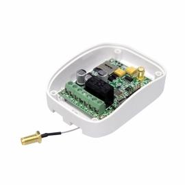 Блок управления GSM-3.0