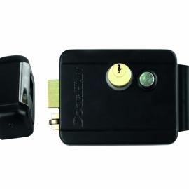Комплект замка электромеханического DH-LOCK-KIT
